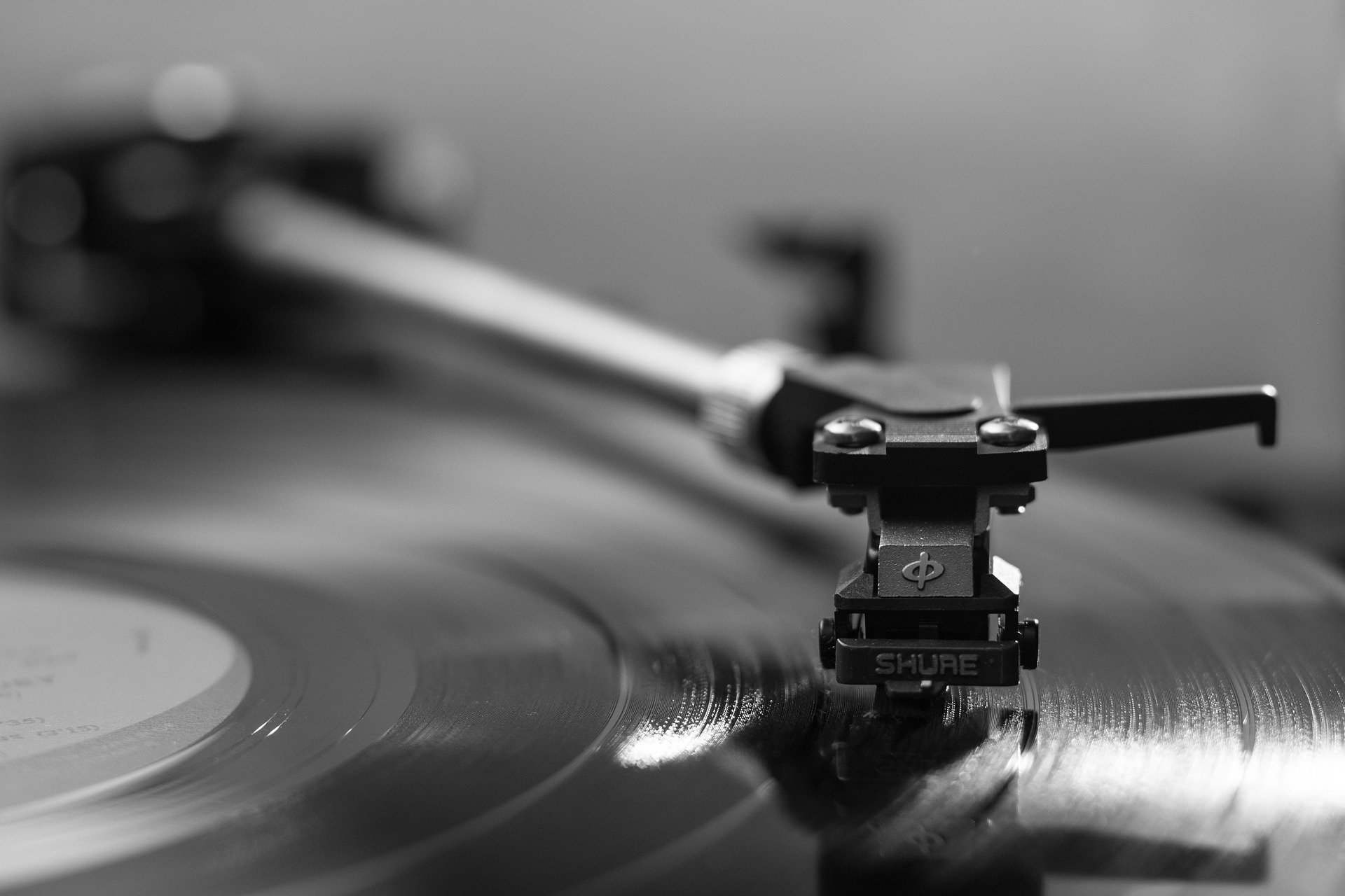6 great vinyl record players reviewed to start, or restart, your listening experience